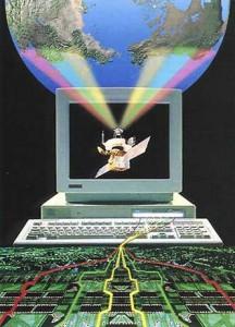 naprawa laptopów żory