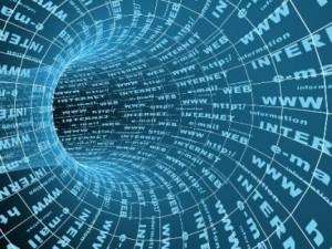 kompleksowa obsługa informatyczna
