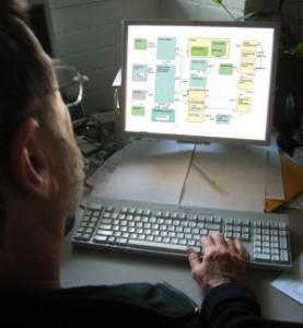 pogotowie komputerowe częstochowa