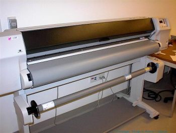 Plotter,Plotter Hp,printers,printer repair