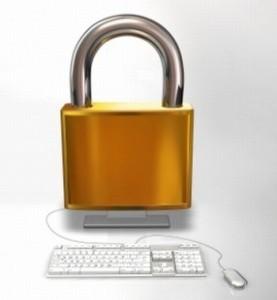 serwis laptopów częstochowa