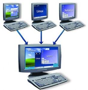 naprawa komputerow gdansk