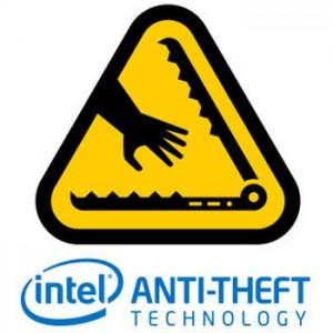 naprawa zawiasów w laptopie